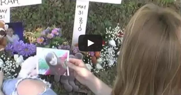 Texting Teen Kills Two Little Girls